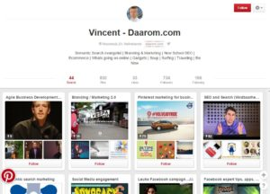 pinterest-online-marketing-boards